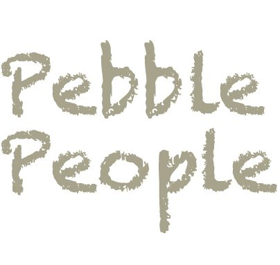 Pebble People